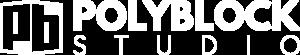 Polyblock Studio
